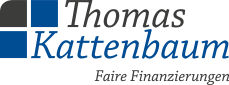 Faire Finanzierungen - Thomas Kattenbaum - Berlin