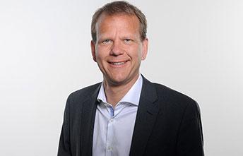 Thomas Kattenbaum