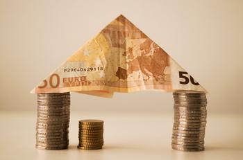 Preise steigen – Zinsen immer noch niedrig