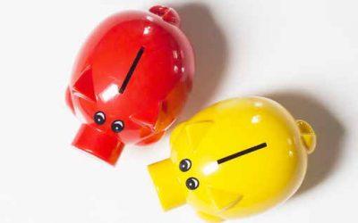 Sondertilgung ist risikolose Form des Sparens
